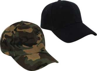e91b02e1fab Army Cap - Buy Army Cap online at Best Prices in India