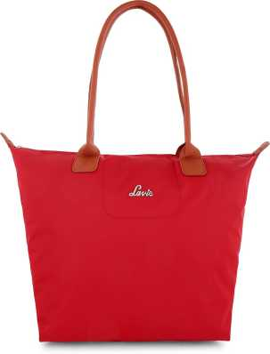 0d092820305 Tote Bags - Buy Totes Bags, Canvas Bags Online at Best Prices In ...
