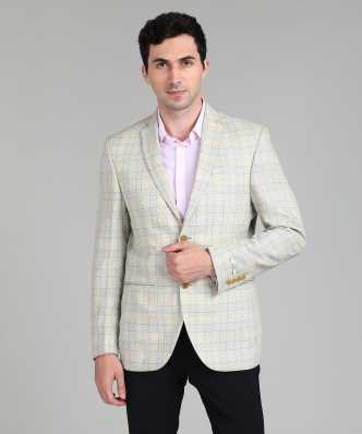 86a107b2e Blackberrys Suits Blazers - Min 50%Off