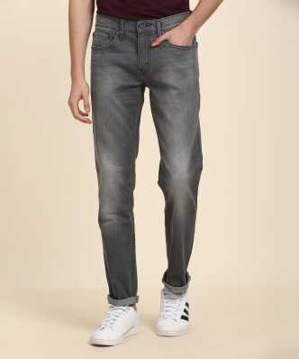 17e85c4b5b Levis Jeans - Buy Levis Jeans for Men   Women online- Best denim wear -  Flipkart.com