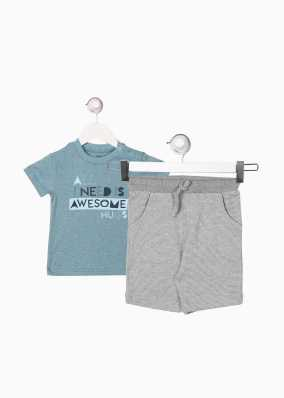 62462e472 Baby Boys Combo Sets - Buy Baby Boys Combo Sets Online At Best ...