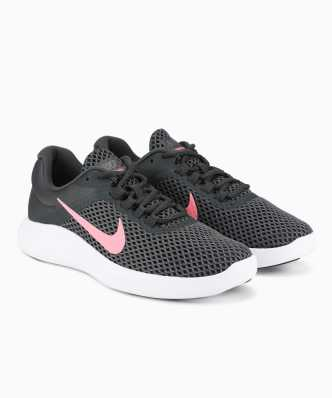 cheap for discount 4ccfe 5cc8e Nike Shoes For Women - Buy Nike Womens Footwear Online at Best ...