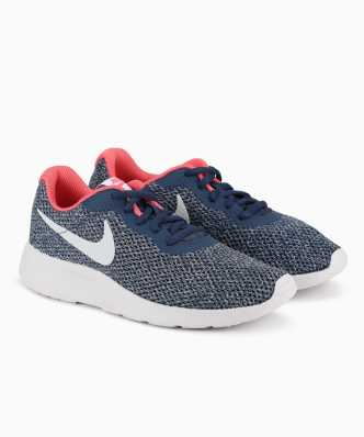 7bbddb54b69d3b Nike Shoes For Women - Buy Nike Womens Footwear Online at Best Prices In  India