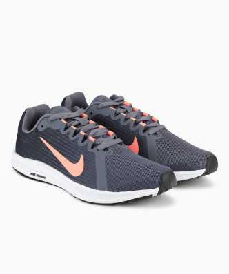separation shoes 21cf1 3c12e Nike Shoes For Women - Buy Nike Womens Footwear Online at Best Prices In  India   Flipkart.com