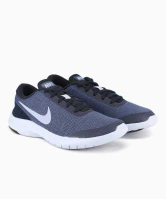 8759d91872ea15 Nike Shoes For Women - Buy Nike Womens Footwear Online at Best Prices In  India