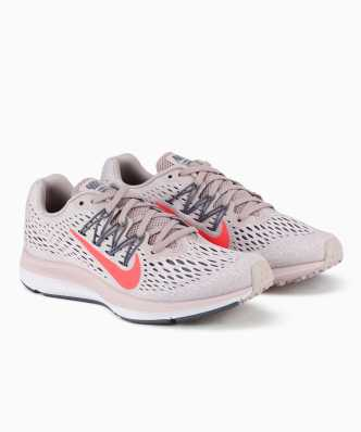 edc6495b3466 Nike Zoom Shoes - Buy Nike Zoom Shoes online at Best Prices in India ...
