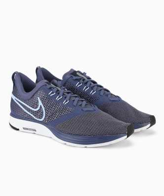 dc45ba29d26c Nike Zoom Shoes - Buy Nike Zoom Shoes online at Best Prices in India ...