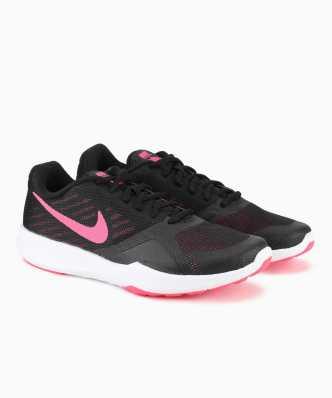 7a4189e2429cd9 Nike Shoes For Women - Buy Nike Womens Footwear Online at Best ...
