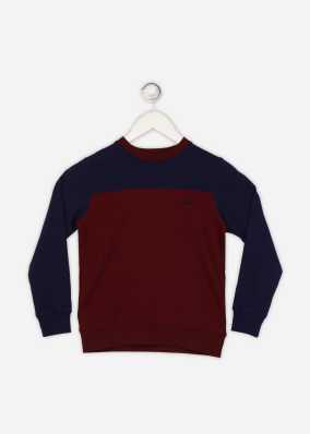 1d235ec931b038 Boys Winter Wear - Buy Winter Wear For Boys Online At Best Prices In ...