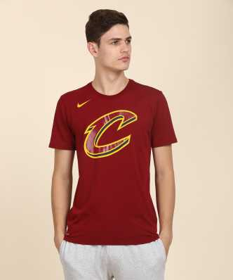 4ad32226 Nike Tshirts - Buy Nike Tshirts @Upto 40%Off Online at Best Prices ...