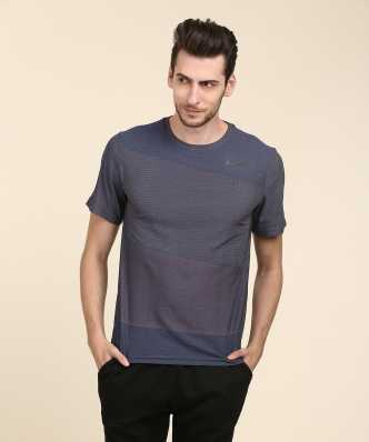 077fd83c8 Nike Tshirts - Buy Nike Tshirts @Upto 40%Off Online at Best Prices ...