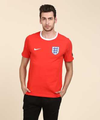 8befbb9eb16 Nike Tshirts - Buy Nike Tshirts Online at Best Prices In India ...