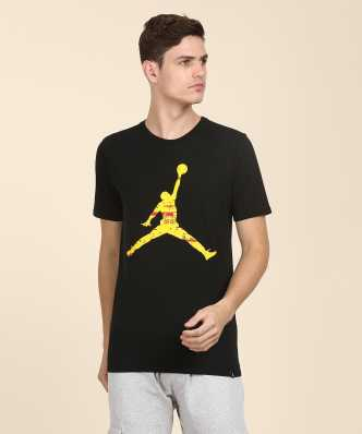 f009146957f60 Nike Tshirts - Buy Nike Tshirts Online at Best Prices In India ...