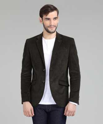 509f5b2efbd60 Blackberrys Suits Blazers - Min 50%Off | Buy Blackberrys Suits ...