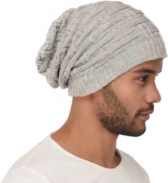 e5f422e0f5e52a Beanie - Buy Beanie online at Best Prices in India | Flipkart.com