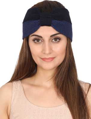 4dbeb723644 Fabseasons Caps Hats - Buy Fabseasons Caps Hats Online at Best Prices In  India