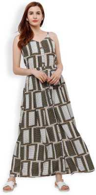 5fa22c0ff Tokyo Talkies Dresses - Buy Tokyo Talkies Dresses Online at Best ...