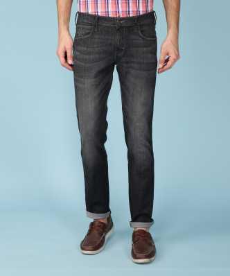 de6ffd3477d Wrangler Men Mens Clothing - Buy Wrangler Mens Clothing for Men ...