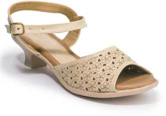 bb17280f2adf Khadim S Womens Footwear - Buy Khadim S Womens Footwear Online at ...