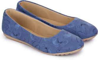 1ef77ff0 Moonwalk Footwear - Buy Moonwalk Footwear Online at Best Prices in ...