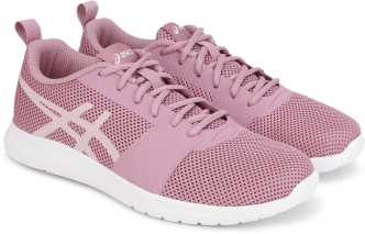 ace8d782709 Womens Running Shoes - Buy Running Shoes For Women at best prices in ...