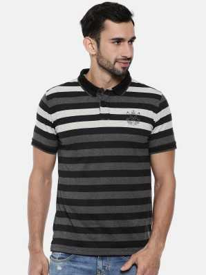 e0b98f2e9 Classic Polo Clothing - Buy Classic Polo Clothing Online at Best ...