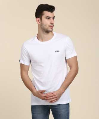 4eb35b2b5086 French Connection Clothing - Buy French Connection Clothing Online at Best  Prices in India   Flipkart.com
