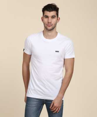 54572d06707 French Connection Clothing - Buy French Connection Clothing Online at Best  Prices in India | Flipkart.com