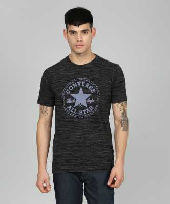 e6f3e171a114 Converse Clothing - Buy Converse Clothing Online at Best Prices in ...
