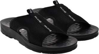 7ac35f6cd0d Aerosoft Footwear - Buy Aerosoft Footwear Online at Best Prices in ...