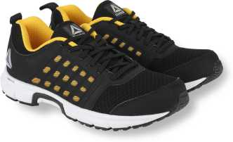 acddbe9a509bd Reebok Casual Shoes For Men - Buy Reebok Casual Shoes Online At Best ...