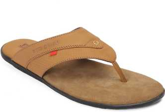383c07c307ba Red Chief Slippers Flip Flops - Buy Red Chief Slippers Flip Flops ...