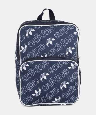 4222cdb3295b Adidas Backpacks - Buy Adidas Backpacks Online at Best Prices In ...