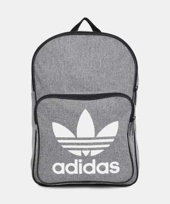 b4b71daef7 Adidas Backpacks - Buy Adidas Backpacks Online at Best Prices In India |  Flipkart.com