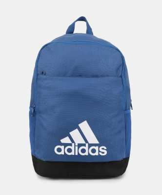 Adidas Backpacks - Buy Adidas Backpacks Online at Best Prices In India  333930f780e2