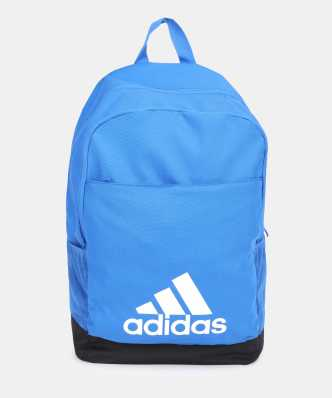 Adidas Backpacks - Buy Adidas Backpacks Online at Best Prices In ... 0cf270dd629ac