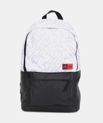 6055974b3420 Adidas Backpacks - Buy Adidas Backpacks Online at Best Prices In ...