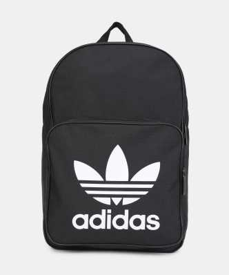 757f5dd45a5 Adidas Backpacks - Buy Adidas Backpacks Online at Best Prices In India    Flipkart.com