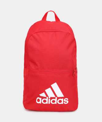 5775f40b50dc9 Adidas Backpacks - Buy Adidas Backpacks Online at Best Prices In India |  Flipkart.com