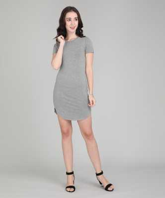 83280c11 Forever 21 Dresses - Buy Forever 21 Dresses Online at Best Prices In ...