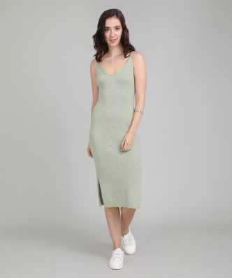 186f0068be3 Bodycon Dress - Buy Bodycon Dresses Online at Best Prices In India ...