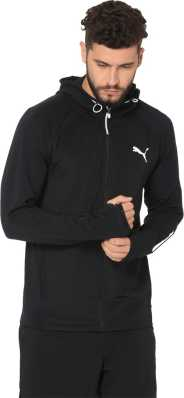 8018c232828fcb Jackets - Buy Jackets For Men Jerkins Online on Sale at Best Prices ...