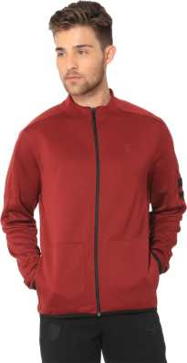 4b495d6e5969 Sports Jackets - Buy Sports Jackets Online at Best Prices in India