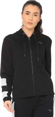 a051287b5e2c Women Winter Jackets - Buy Winter Jackets for Women Online at Best ...