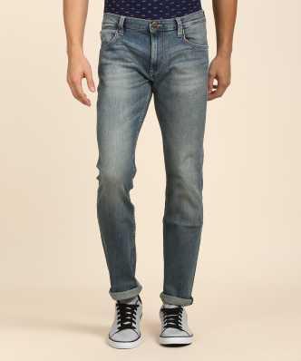 fc0413a3d06 Lee Jeans - Buy Lee Jeans online at Best Prices in India | Flipkart.com