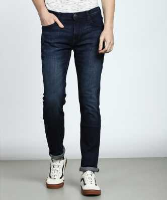 ad8646a88b Lee Jeans - Buy Lee Jeans online at Best Prices in India | Flipkart.com