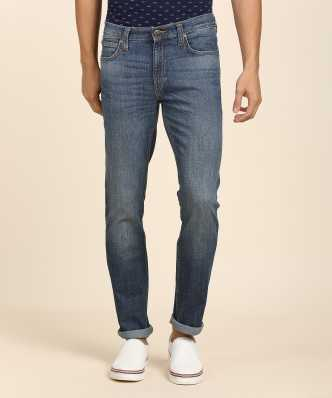 ad8646a88b Lee Jeans - Buy Lee Jeans online at Best Prices in India   Flipkart.com