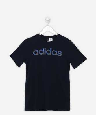 8e052bdf Adidas Kids Clothing - Buy Adidas Kids Clothing Online at Best Prices In  India | Flipkart.com