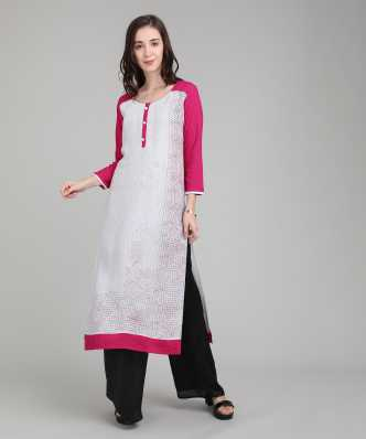 5418581019bc7 Soch Clothing - Buy Soch Clothing Online at Best Prices in India ...