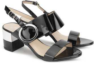 09c07dbb1 Heels - Buy Heeled Sandals, High Heels For Women @Min 40% Off Online ...